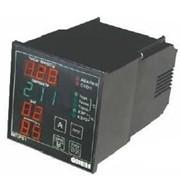 Регулятор температуры и влажности, программируемый по времени, ОВЕН МПР51-Щ4 фото