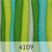 Ткани для пэчворка 4109 фото