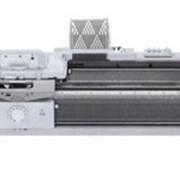 Аппарат вязальный Silver SK-270/FRP 70 фото