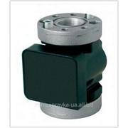 Импульсный счетчик К600/3 Pulser 10-100 л/мин для дизельного топлива фото