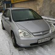 Хонда фото