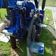 Ремонт и очистка скважин в Молдове фото