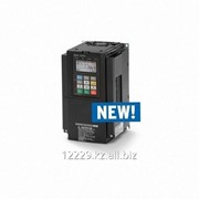 Инвертор LX, 15кВт, 34А, 400В, 3-фазы 3G3LX-A4150-E 3G3LX-A4150-E фото