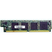 Cisco PVDM2-24DM фото