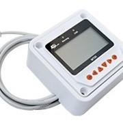 Выносной дисплей МТ-50 EPSOLAR (с 2м кабеля) фото