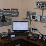 Обслуживание и ремонт газосигнализаторов фото