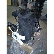 Двигатель Д245 12С-231М фото
