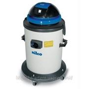 Промышленный пылесос IC 428 RT