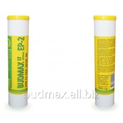 Смазки пластичные BUDMAX LT EP-0,1,2,3 фото