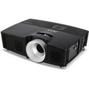 Проектор Acer X113P (MR.JM311.001) фото