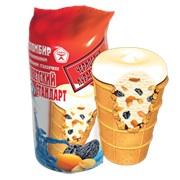 Мороженое Советский стандарт фото