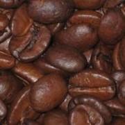 Кофе. Черный кофе. Кофе в зернах. Цена кофе. Купить кофе. фото
