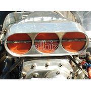 Бензиновые двигатели фото