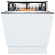 Машина посудомоечная Electrolux фото