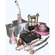 Тиристоры низкочастотные Т16-400 (10-22) фото