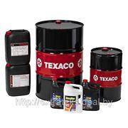 TEXACO URSA ENERGY SAE 10W-30 фото