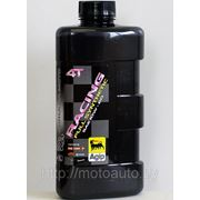 Agip 10W60 RACING 4T (1L) масло моторное для мотоциклов фото
