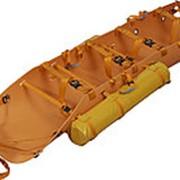 МСНС-П многофункциональные спасательные носилки Самоспас плавающие фото