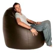 Кресло – Груша (Кресло Мешок) фото