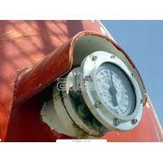 предповерочные работы промышленных приборов учёта газа. фото