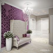 Дизайн элитной квартиры фото