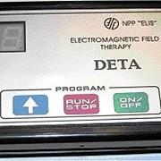 Электромагнитная терапия фото