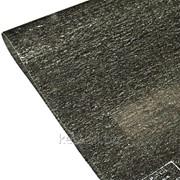 Паронит ПОН-Б 1,5 мм 1000х1500 БзАТИ фото