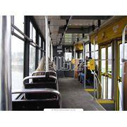 Авто-мото-велотехника. Автобусы городской и общественный транспорт. Запчасти к городскому общественному транспорту. Запчасти к автобусам. фото