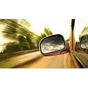 Зеркала бокового вида фото