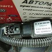 Датчик абсолютного давления Mercedes Benz W222 0071530528 фото