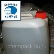 Ортофосфорная кислота, пищевая добавка E 338, фосфорная кислота. Канистра фото