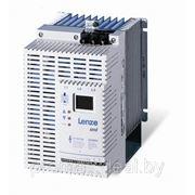 Преобразователь частотный Lenze ESMD112L4TXA фото