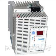 Преобразователь частоты Lenze ESMD551X2SFA фото