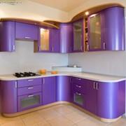Производство Кухонь фото