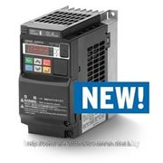 Преобразователь частоты 3G3MX2-D2015-EC фото