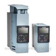Частотный преобразователь Vacon 5,5 кВт фото
