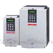Частотные преобразователи LG 0,4-280 кВт фото