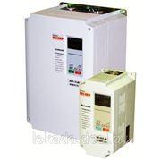 Частотный преобразователь для насосов EI-P7012 Веспер фото