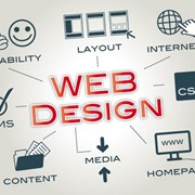 Курсы Web-дизайн фото