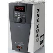 Частотный преобразователь N700V-1320HF мощность 132 кВт, номинальный ток 260 А 380-480 В фото