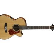 Акустическая гитара Cort L100F (NS) фото