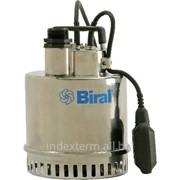 Pompa de drenaj Biral SW 3 – 8 SL
