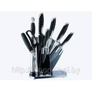 Набор ножей из 8 предметов Peterhof PH-22301 фото