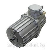 Толкатель электрогидравлические для ТКГ ТЭ-16 фото