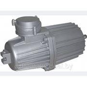 Толкатель электрогидравлические ТЭ-30, ТЭ-50, ТЭ-80 фото