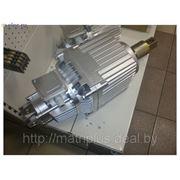 Гидротолкатель ТЭ-200 фото