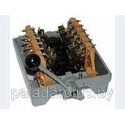 Командоконтроллеры серии ККТ-61 фото
