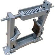 Механическая часть ТК (Г) -500 фото