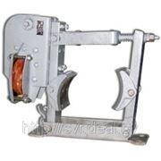 Механическая часть ТК (Т) -200 фото