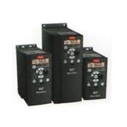 Преобразователь частоты VLT® 2800 Danfoss фото